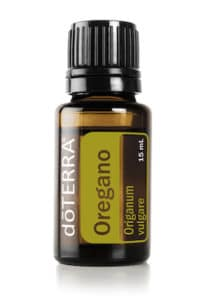 Oregano Oil For Athletes Foot and warts