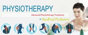 Physiotherapy-clinic NSW