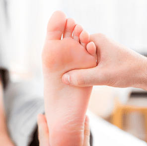 Foot Specialists Sydney
